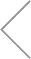 left-chevron