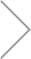 right-chevron