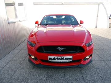 FORD_Mustang-5.0-Ti-VCT-V8-GT