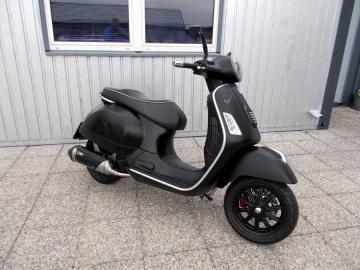 VESPA_GTS-300-i.e.-Super-Sport