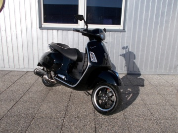 VESPA_GTS-300-i.e.-Super