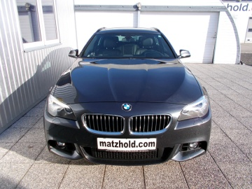 BMW_520d-xDrive-M-Optik-Touring-Aut.