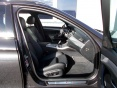 BMW 520d xDrive M-Optik Touring Aut.