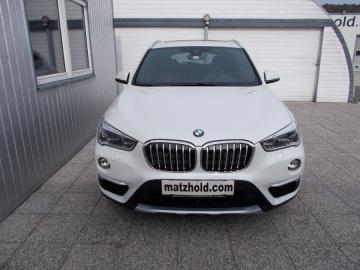 BMW_X1-xDrive-18d-Aut.