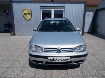 VW_Golf-Variant-Cool-TDI-4motion