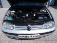 VW Golf Variant Cool TDI 4motion