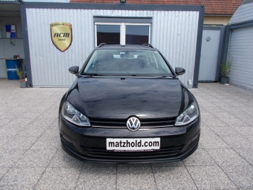VW_Golf-Variant-VII-Rabbit-TDI-BMT-4motion