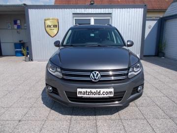 VW_Tiguan-Karat-TDI-BMT-4Motion