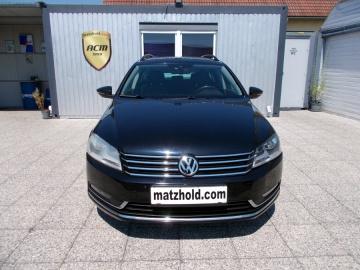 VW_Passat-Variant-Comfort-TDI-BMT