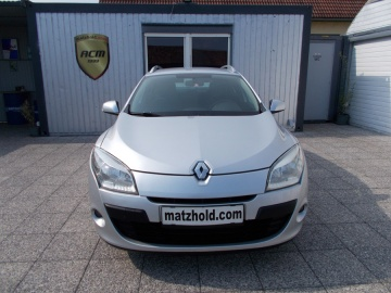 RENAULT_Megane-Grandtour-Expression-dCi-90-DPF