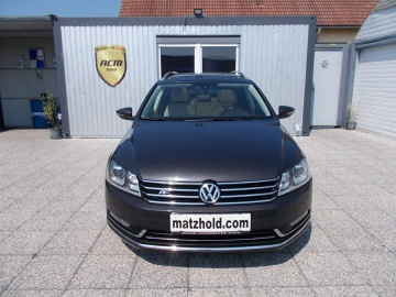 VW_Passat-Variant-Sky-2.0-TDI-BMT