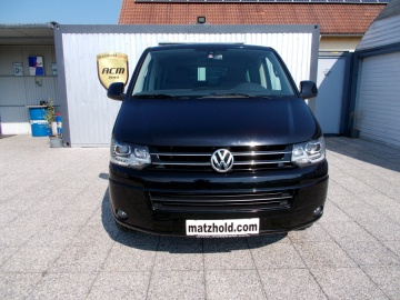 VW_Multivan-Edition-25-Austria-2.0-BiTDI-4motion-D-PF