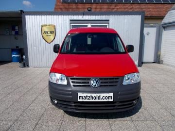 VW_Caddy-Life-1.6-Rollstuhlumbau