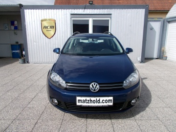 VW_Golf-Variant-Rabbit-1.6-TDI-BMT-DPF