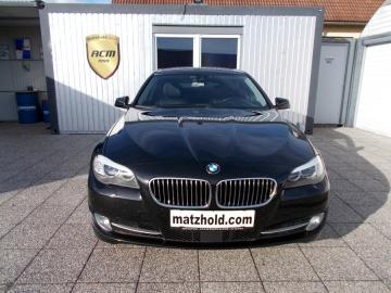 BMW_525d-xDrive-Oe-Paket-Aut.