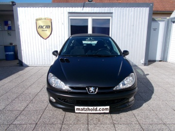 PEUGEOT_206-Oe3-Edition-Cool