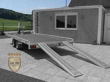 ~-Autoabschleppanhaenger_2,7-tonnen