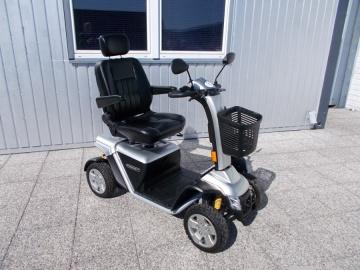 E-Mobil_Pride-Mobility-SC714