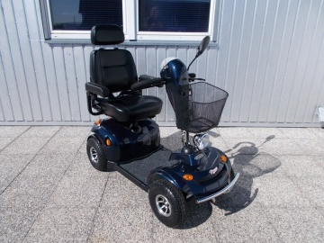 ~-E-Mobil_Free-Rider-FR510DXs2b