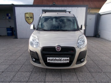 FIAT_Doblo-1.6-16V-JTD-Multijet-Emotion-DPF