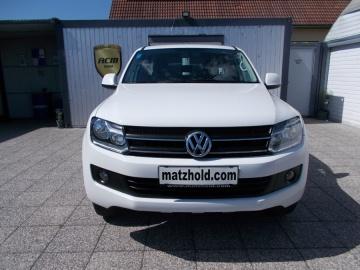 VW_Amarok-DoubleCab-Trendline-BiTDI-4x4
