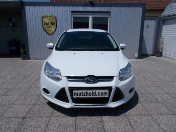 FORD_Focus-Trend-1.6-TDCI