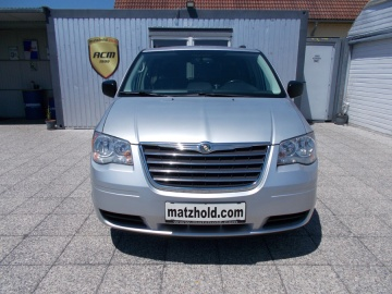 CHRYSLER_Grand-Voyager-LX-2.8-CRD-Aut.
