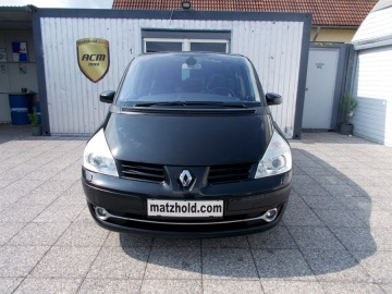 RENAULT_Espace-Sport-Edition-2.0-T-Panorama