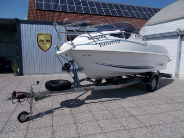 Motorboot_Galia-485-Cruiser