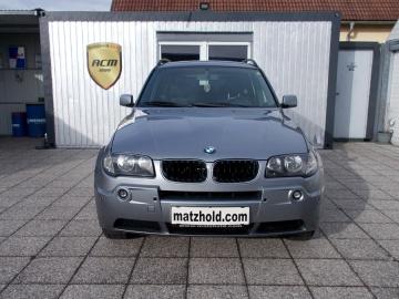 BMW_X3-2.0d-xDrive-Oe-Paket