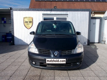 Renault_Espace-Sport-Edition-dCi-Aut.