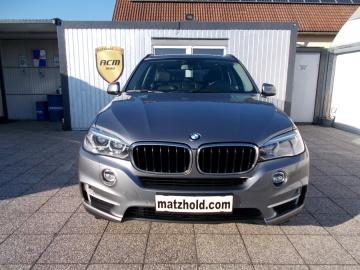 BMW_X5-3.0d-xDrive-Aut.