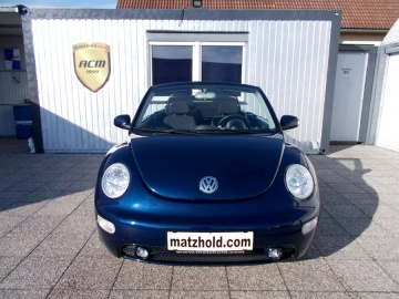 VW_New-Beetle-Cabriolet-1.4