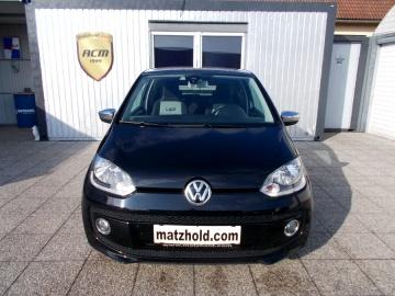 VW_Up-1.0-BMT-Black