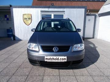VW_Touran-1.9-TDI