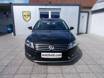 VW_Passat-Variant-1.6-TDI-BMT