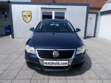 VW_Passat-Variant-Comfort-1.6-TDI-DPF