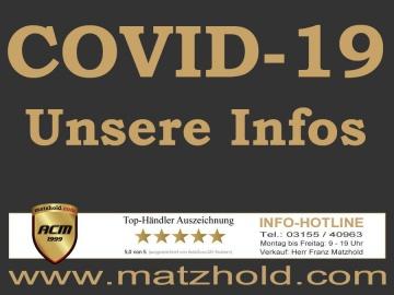 ACHTUNG_INFOS-COVID-19