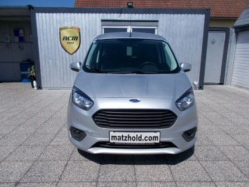 FORD_Tourneo-Courier-1,5-TDCi-Trend