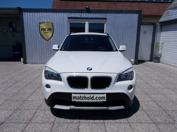 BMW_X1-1.8d-xDrive-Oe---Paket
