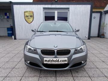 BMW_316i-Advantage-E90
