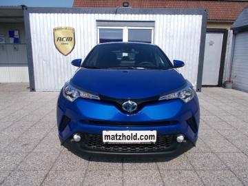 Toyota_C-HR-1.8-Hybrid-C-Enter