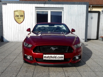 Ford_Mustang-5.0-Ti-VCT-V8-GT-Cabrio-Aut.