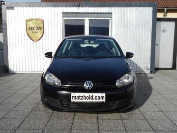 VW_Golf-VI-Rabbit-1.6-TDI-DPF