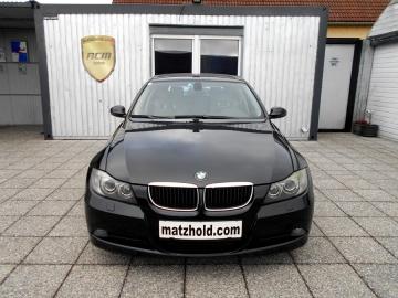BMW_320d-touring-E91-Aut.-DPF