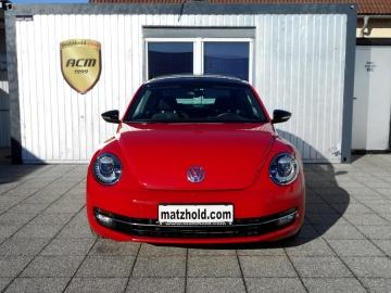 VW_Beetle-2.0-TSI-Sport-DSG---GTI-Kaefer