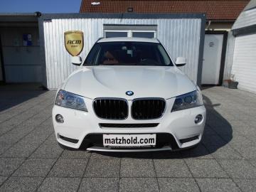 BMW_X3-xDrive-2.0i-Oe-Paket-Aut.