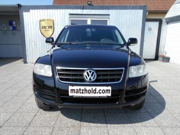 VW_Touareg-2.5-R5-TDI