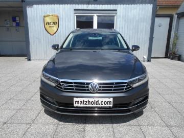 VW_Passat-Variant-2.0-TDI-4Motion-R-Line
