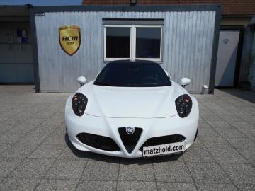 Alfa-Romeo_4C-1.8-TBi